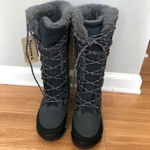 Bearpaw Isabella Boots